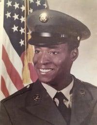 Charles Black  August 2 1958  April 23 2019 (age 60)