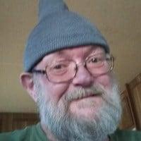 Charles Oliver Smith  September 19 1957  April 25 2019