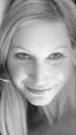 Danielle R Laflamme  April 23 2019