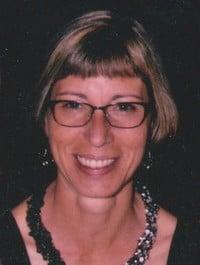 Debra Ann Stairs  April 15 2019