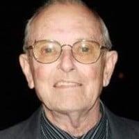 Douglas L Eason  August 17 1942  April 25 2019