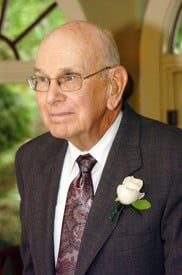 Frederick Fred Barney Gifford  February 16 1928  March 01 2019