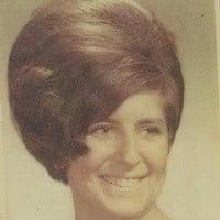 Geraldine Machado  October 04 1946  April 23 2019