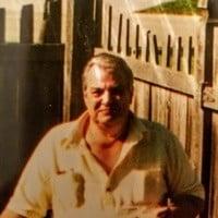 Harry Housos  October 27 1940  April 22 2019
