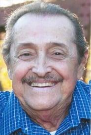 Henry Hank Neill Rogers  November 12 1943  April 25 2019 (age 75)