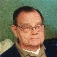 Jerald Victor Wojsznarowicz  September 24 1928  April 24 2019
