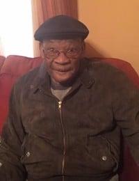 Johnnie McCleave  December 5 1938  April 24 2019 (age 80)