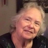 Leatrice Claradean Cunningham Morgan  December 26 1939  April 25 2019
