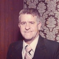 Paul Junior Beheler Sr  October 23 1928  April 26 2019