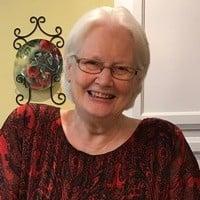 Paula Casterline Abramczyk  April 11 1947  April 25 2019