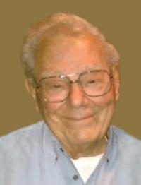 Peter J