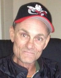 Randall Randy A Hudson  October 4 1955  April 23 2019 (age 63)