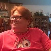 Regina Lee Frazier  April 20 1960  April 26 2019