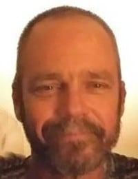 Richard John Helgeson Jr  February 27 1961  April 24 2019 (age 58)