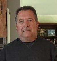 Robert Anthony Veloce  July 12 1956  April 23 2019 (age 62)