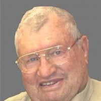 Robert L Becker Sr  January 29 1934  April 21 2019