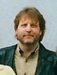 Robert Richard Aveson  December 13 1955  April 16 2019 (age 63)
