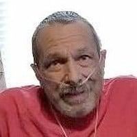 Roger R Hytinen of Ishpeming Twp Michigan  March 22 1950  April 26 2019
