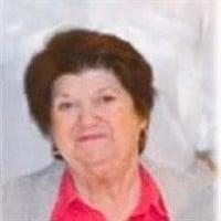Rosemarie Hawkins  July 6 1947  April 24 2019