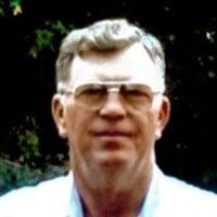 William P Charles Brown  July 29 1938  April 25 2019
