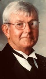 Carlos D Wolfe  January 9 1938  April 26 2019 (age 81)