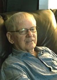 Clarence Lee McFadden  July 23 1947  April 26 2019 (age 71)