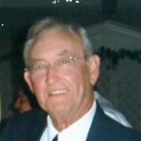 Clyde David Hollar  May 13 1941  April 27 2019