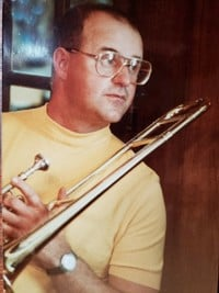 Dale Irvin Holtz  January 5 1940  April 26 2019 (age 79)