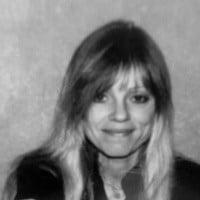Darlene Harman  August 22 1956  April 25 2019
