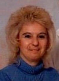 Dolores Dee A Porta Gourley  August 19 1946  April 25 2019 (age 72)