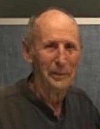 Donald C Wetherwax  October 13 1943  April 26 2019 (age 75)