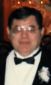 Edward J Kalinyak  April 26 2019