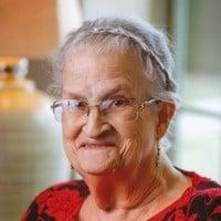 Eva Rose Wilber  March 22 1940  April 27 2019