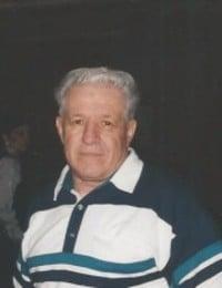 Gerald D Cohen  2019