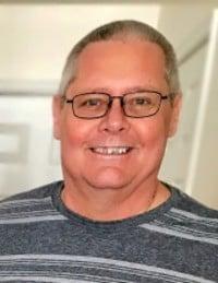 Gerard J Jerry Pratti  2019