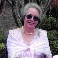 Gracie Glynel Turner  March 12 1940  April 27 2019