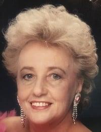 Inge Mealer  May 29 1936  April 26 2019 (age 82)