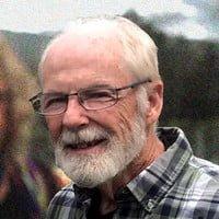 James Fitzpatrick April 24 2019 Death Notice Obituaries Necrology