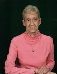 Jennie Geary Bacallao  January 27 1937  April 27 2019 (age 82)