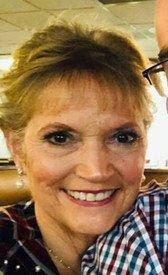 Joyce A Nation  January 23 1956  April 26 2019 (age 63)