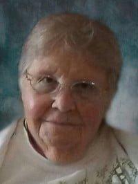 Norma J Salto Blankenship  November 30 1938  April 25 2019 (age 80)