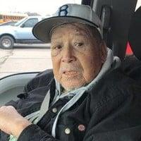 Ricardo Robledo Palomares  February 7 1939  April 25 2019
