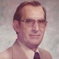 Robert Bob G Knisley  September 06 1932  April 23 2019