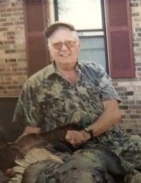 Robert Deitz  July 18 1936  April 26 2019 (age 82)