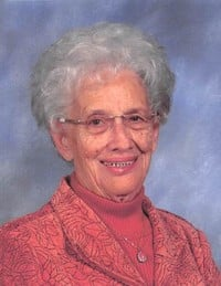 Ruth C Yeager Reid  April 25 1927  April 26 2019 (age 92)