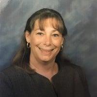 Sandra Rose Ulrey  October 26 1958  April 26 2019