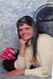 Sharon L Hill Parrill  January 20 1961  April 26 2019 (age 58)