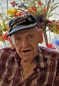 Arlo J Jaspersen  December 3 1925  April 27 2019 (age 93)