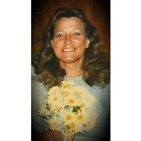 Barbara Jane Podraza  June 28 1956  April 27 2019