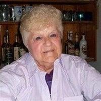 Barbara L Barb Lehman  April 24 1939  April 26 2019